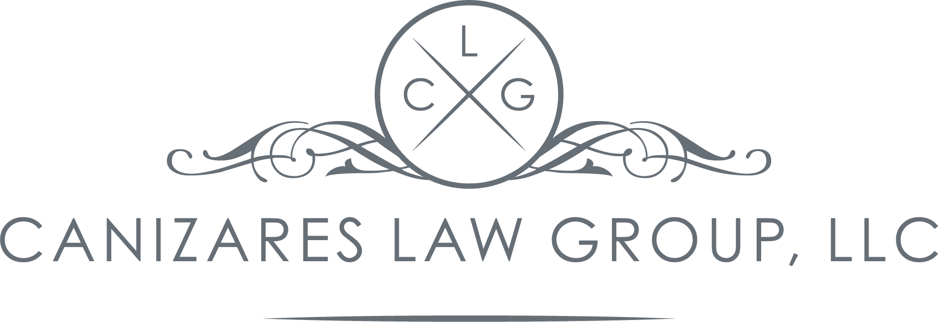 Canizares Law Group